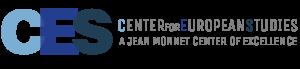 CES-Long-Logo-Transparent-Background
